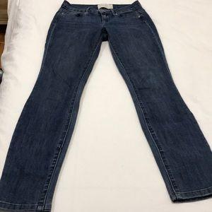 Rachel Roy Jeans